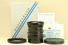MINT- Hasselblad 40mm f/4 CFE T* Distagon Wide Angle Lens