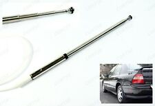 Power Antenna Mast Aerial OEM Replacement For Honda 90-97 Accord 92-96 Prelude