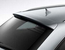 Original Audi A4 Avant Dachkantenspoiler Heckspoiler Tuning Spoiler Aerodynamik