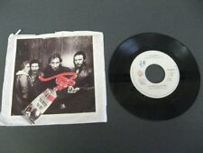 """The Who you better you bet - 45 Record Vinyl Album 7"""""""