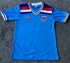 93d84cf7e Admiral in National Teams Memorabilia Football Shirts for sale
