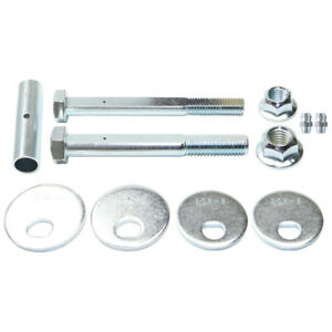 Caster/Camber Adjusting Kit  Moog  K100128