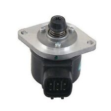 Fuel Injection Idle Air Control Valve Aisan For: Lexus LX450 Toyota Land Cruiser