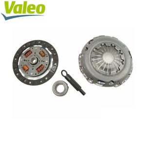 200 mm For Mini Cooper Countryman Paceman Clutch Kit Valeo 52001203