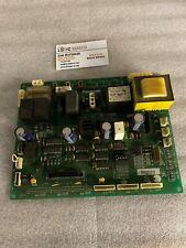 Panasonic ZUEP-5497 Filter PCB