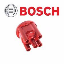 NEW BMW E10 E21 2002 320i 75-79 Distributor Cap OEM BOSCH 12 11 1 363 423