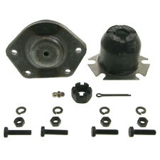 Suspension Ball Joint-Country Squire Front Upper QuickSteer K8310