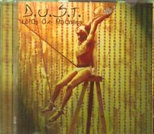 Dust(CD Single)Lords Of Madness-New