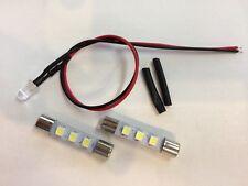LAMPSET FULL LED ALL LAMPS MARANTZ 5010 5020 5030