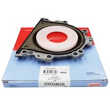 GENUINE Shaft Seal Crankshaft CORTECO 20033462B AUDI A4 B5 1.6 1.8 1.8T