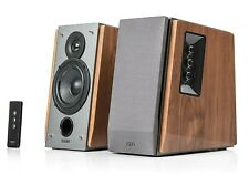 Edifier R1600TIII Active Studio 66 Watts HiFi Speakers Set/System - Maple