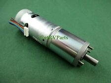 AP Products 014-287298 Lippert RV Slideout In Wall Slide Out Motor