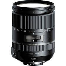 New TAMRON 28-300mm f3.5-6.3 Di VC PZD Lens (A010) - Nikon F