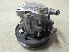 Servopumpe Pumpe 1.8T AUDI A6 4B A4 B5 VW Passat 3B 3BG 4B0145155D