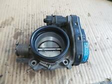 MERCEDES MB140 THROTTLE BODY 2.3, VDO P/N 0001419525, PETROL, 11/99-12/04 99 00
