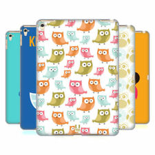 Owl Tablet & eBook Reader Backpacks Folios for iPad Pro
