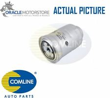 NEW COMLINE ENGINE FUEL FILTER GENUINE OE QUALITY CTY13003