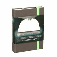 Le Livre de Clair Veilleuse - USB Veilleuse