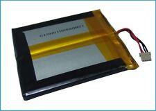 Alta Qualità BATTERIA per Palm Tungsten C Premium CELL
