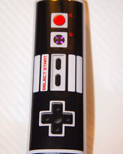 Skin Wrap For PAX 3 PAX3 MOD Vape Vinyl Sticker Decal Cover - OLD SCHOOL GAMER
