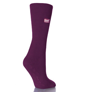 Thermal Over the Calf Socks Shoe 5 - 9 ~ New