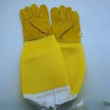 Bee Keeping Apparel Protective Gloves Bee Tools Anti-bee Beekeeping Gloves N3