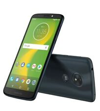 Cricket Wireless Moto G6 Forge Smartphone - New Sealed! 4G Lte *New*