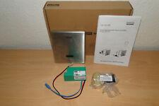 Mepa Sanicontrol 825 T2  718290  Urinalsteuerung Spülautomatic Netzbetrieb 230V