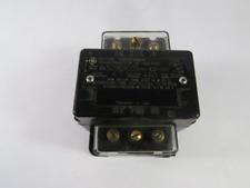 GE PTM-0 Voltage Transformer 200VA 480V 60HZ ! WOW !