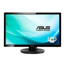 Écrans d'ordinateur ASUS 5:4 PC