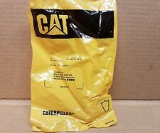 New Caterpillar Governor Control Shaft CAT 4W2541