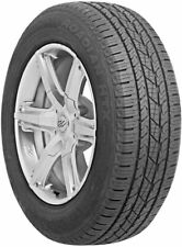 Nexen Roadian HTX RH5 15278NXK All- Season Radial Tire BW -275/55R20 113T 4-ply