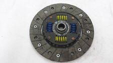 Original OPEL GM Kupplungsscheibe Clutch disc Ascona C Kadett D E