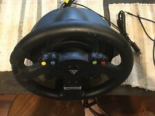 Thrustmaster TMX Force (4469022) Racing Wheel