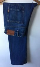 New!!! Paul Smith Red Ear Regular Jeans Size 32/32 RRP $259