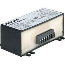 Philips Controller  Zünd-und Stabilisierungsgerät CSLS SDW-T 35W NEU & OVP
