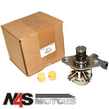New BOSCH Electronic Fuel Pump Assembly For Holden Cruze JG 1.8L