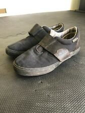DZR Jetlag Nero Clipless Shoes, EU42