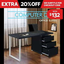 Particle Board Computer Desks & Home Office Furniture