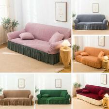 Sofá de 4 plazas