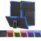 For HuaWei MediaPad M5 M3 T3 8 T5 10 Pro 10.8 Shockproof Stand Tough Tablet Case