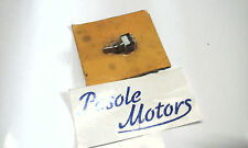 interruttore a levetta stacca   motore  moto e' auto