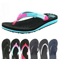 Ultra Light Weight Outdoor Water Flip Flops for Men & Women by Gold Pigeon Shoes