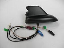 Original Antenne VW Audi Seat Skoda 6R0035501D Radio Navi Telefon GPS GSM *NEU*