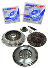 EXEDY CLUTCH KIT FJK1000 + FX Flywheel for 04-18 SUBARU IMPREZA WRX STi EJ257