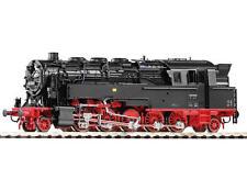 Piko 50435, Dampflokomotive BR 95, DR, Neu und OVP, Wechselstrom
