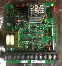 Hampton Products BI-Directional Option Drive Board 1806