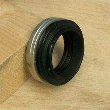 Nikon F  to LTM  39mm Novoflex mount  NikLEI-P