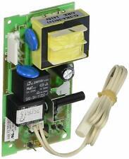 NEW ORIGINAL GE Refrigerator Main Control Board w/ Sensor-WR01F00261, WR55X10837