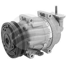 DAEWOO LANOS KD KL 1/6/98-1/10/00 DELPHI V5 Aircon Compressor BRAND NEW !!